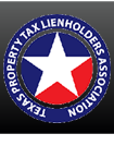 Texas Property Tax Lenders Association